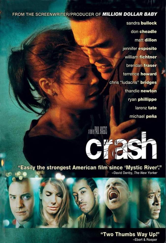 crashposter2