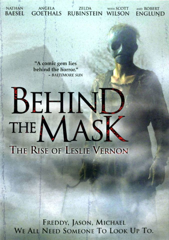 behind-the-mask-the-rise-of-leslie-vernon