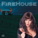 Firehouse-cd