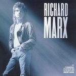 richard-marx-05
