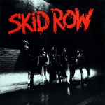 skid-row-self-titled