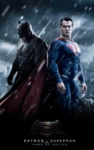 batman_v_superman___dawn_of_justice_poster_by_lamboman7-d7p1x88