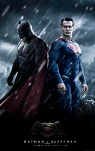 batman_v_superman___dawn_of_justice_poster_by_lamboman7-d7p1x88