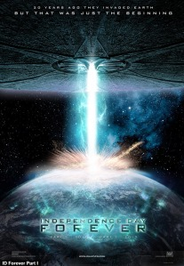 independence-day-forever-part1-sequel-lead