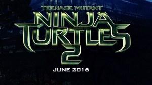 Teenage-Mutant-Ninja-Turtles-2-Movie-Poster-Wallpaper