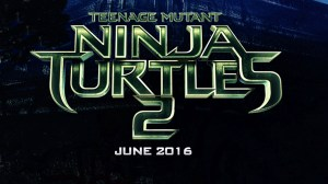 Teenage-Mutant-Ninja-Turtles-2-Movie-Poster-Wallpaper