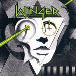 winger-512bcfe0e03fc