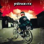 220px-Fenix_TX-Lechuza