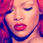 220px-Rihanna_-_Loud