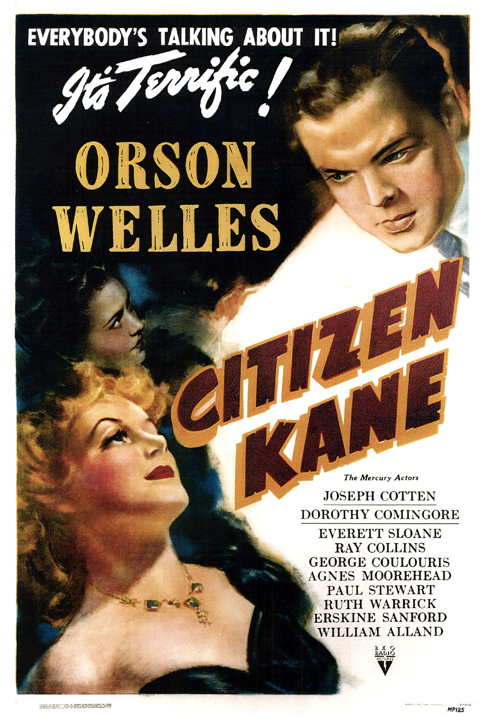 an analysis of themes used in citizen kane by dorson welles The version table provides details related to the release that this issue/rfe will be addressed unresolved: release in which this issue/rfe will be addressed resolved: release in which this issue/rfe has been resolved.