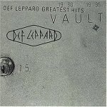 def_leppard-vault_(greatest_hits)_a