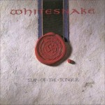 whitesnake-slip_of_the_tongue-front-500x500