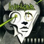 Winger_album_cover