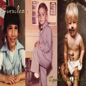 everclear-sparkle-and-fade