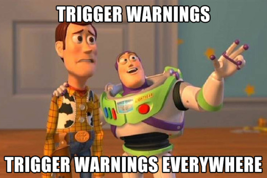04-trigger-warnings.w529.h352