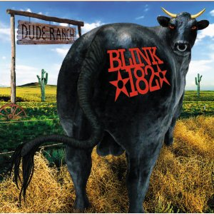 Blink-182_-_Dude_Ranch_cover