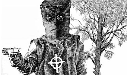 breaking-news-has-the-zodiac-killer-s-identity-been-revealed-370036