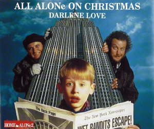 darlene_love-all_alone_on_christmas_s