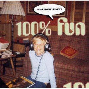 MatthewSweet100Fun