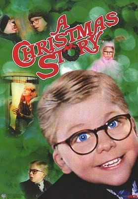 Must-See Christmas Movies | The No Seatbelt Blog