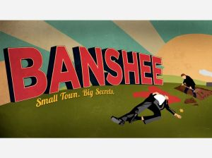 Banshee_TV_series