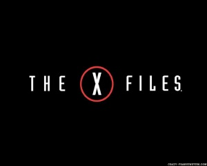 logo-movie-mulder-and-scully-x-files-tv-series-wallpapers-1280x1024