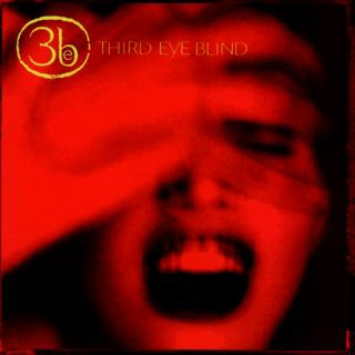 Third_eye_blind_self_titled