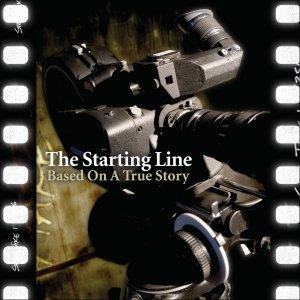 TSL_Based_on_a_True_Story