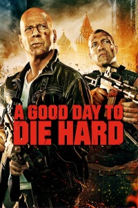 A-good-day-to-die-hard-movie-poster