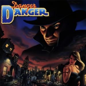 danger-danger-5217283a49a51