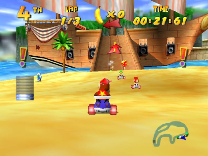39705-diddy_kong_racing_usa_enfr-2