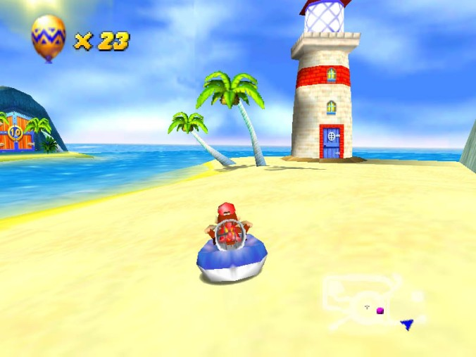 39705-diddy_kong_racing_usa_enfr-3