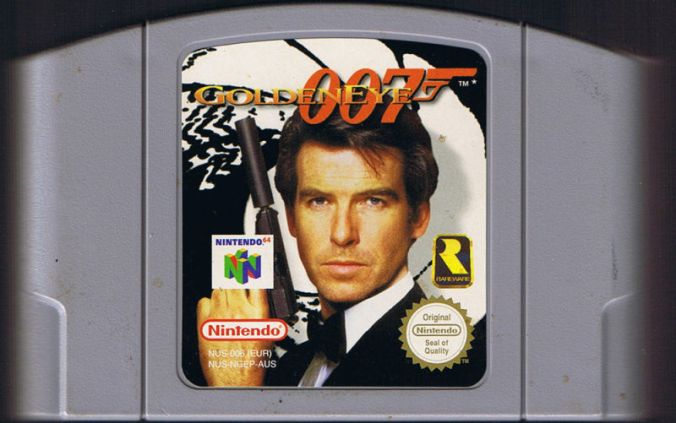 99275-goldeneye-007-nintendo-64-media