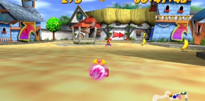 diddy-kong-racing-u-m2-v1-0-snap0175-810x400
