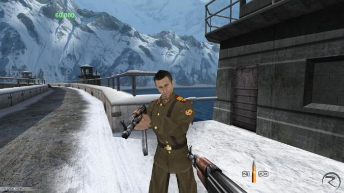 ss-goldeneye-xbla-mundorare-dam-after