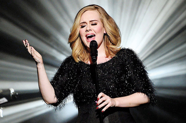 adele-topline-bb37-2015-billboard-650